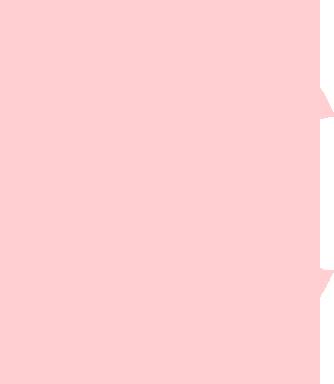 حاشیه لوگو فارسی چوبیک