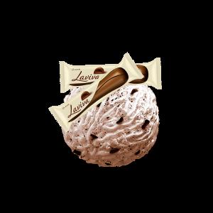اسکوپ بستنی جلاتو لاویوا