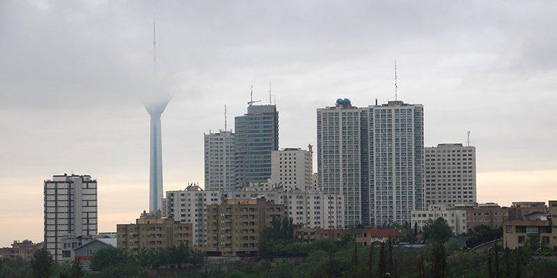 سعادت آباد